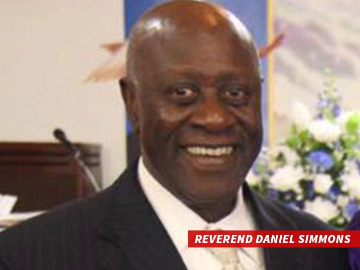 0111-reverend-daniel-simmons-victim