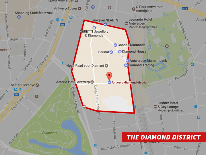 0111-sub-antwerp-diamond-district-google-maps