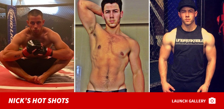 0112_nick_jonas_hot_footer