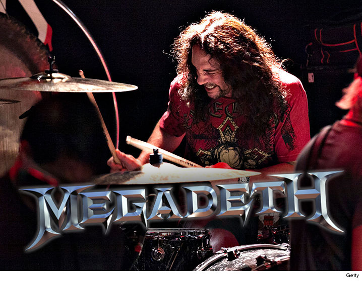 0112-nick-menza-getty-01