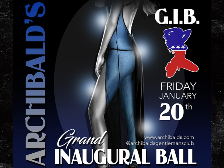 0113_Archibald-Gentlemen's-Club-flyer-sub