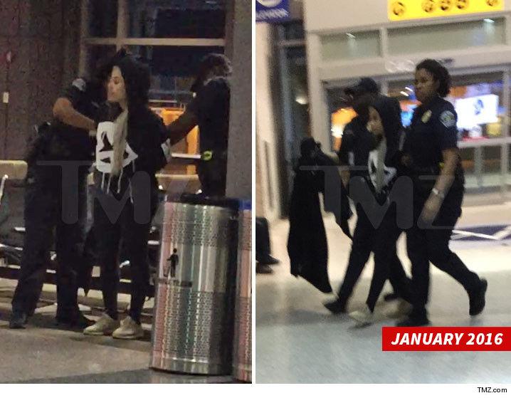 0113-blac-chyna-arrested-airport-TMZ-01