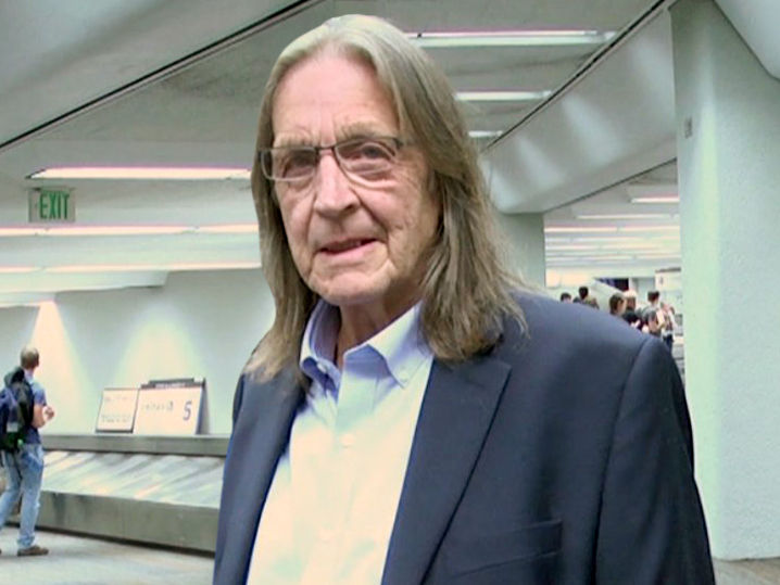 george jung A boy named george jung grows up in a struggling family in the 1950's his mother nags at her husband as he is trying to make a living for the.