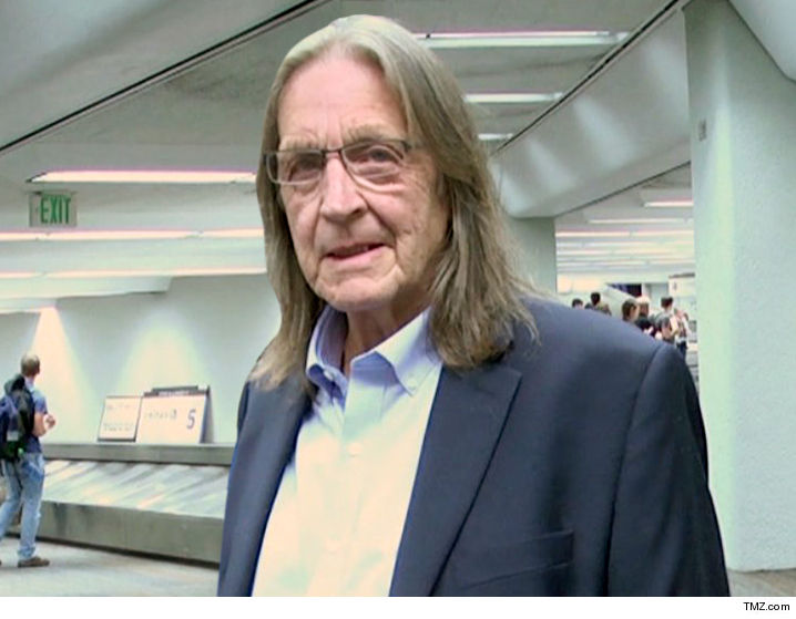 george jung George meets carlos the jung-lehder relationship (before it turned sour) led george to pablo escobar, the notorious medellin (scroll down 70%) drug lord who was in need of an american contact.