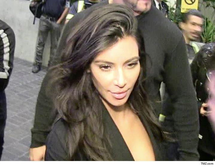 0113-kim-kardashian-TMZ-01