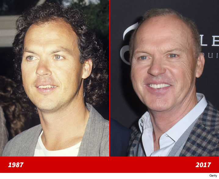 0113_michael_keaton_genes_launch