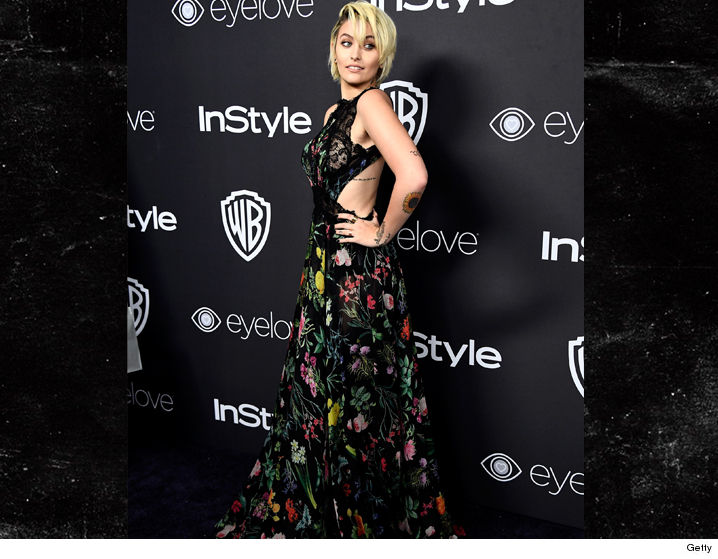0113_paris-jackson-getty-1