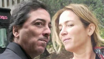 Scott Baio Battery Case Over Trump Turned Over to Prosecutors