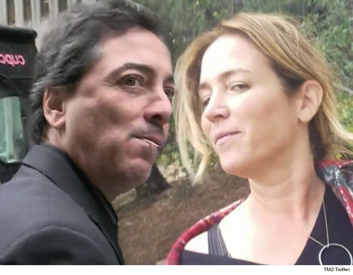 0113-scott-baio-nancy-mack-TMZ-TWITTER-01