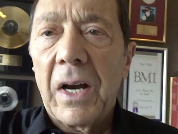 my way by paul anka a 10 things you may not know about paul anka for starters, he and justin bieber have a lot in common his new autobiography, my way, and new album, duets.
