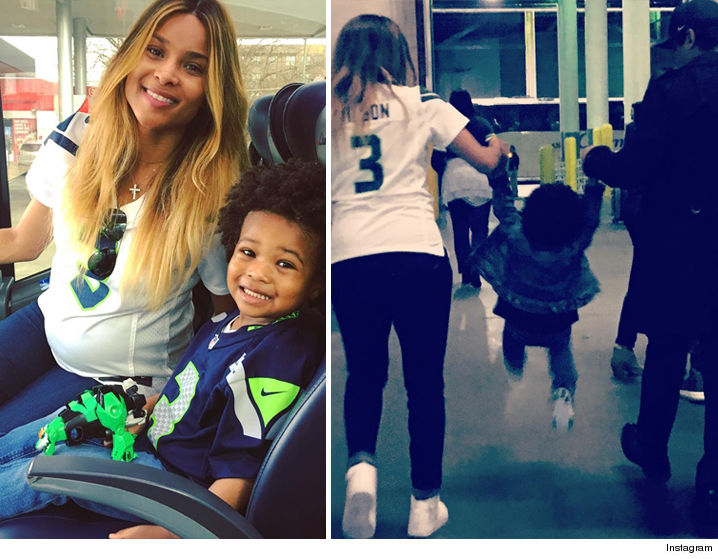 0115-russell-wilson-ciara-baby-future-INSTAGRAM-01