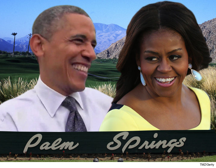 0113_barack_michelle_obama_palm_springs_composite-2b