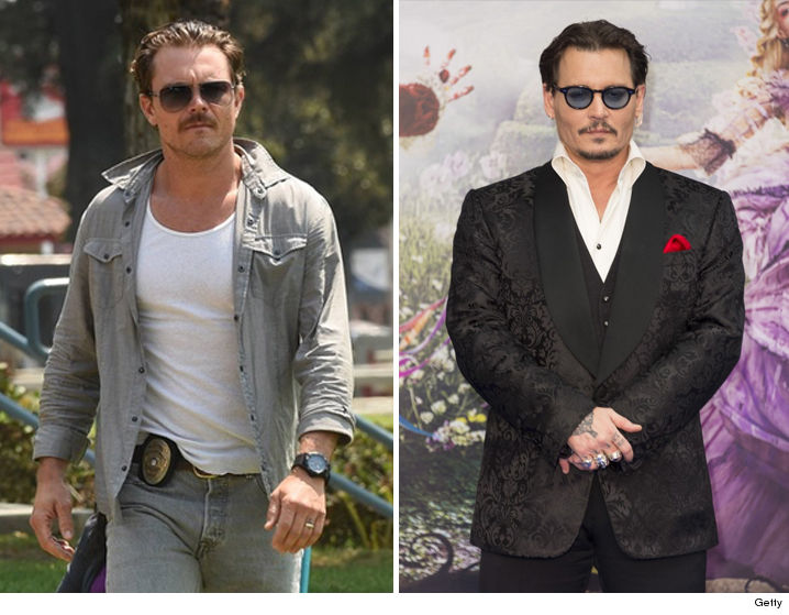 0116-clayne-crawford-johnny-depp-side-by-side-GETTY-01
