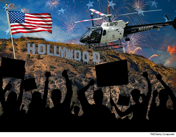 0116-inauguration-hollywood
