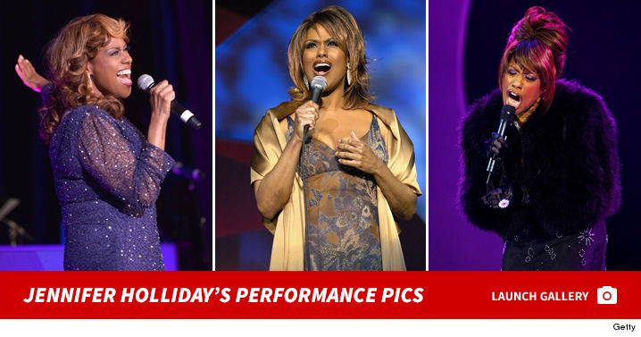 0116_jennifer_holliday_performance_footer