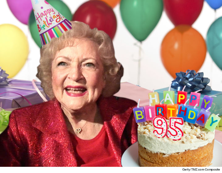 0117_betty_white_birthday_composite-2
