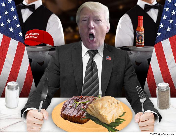 0117-donald-trump-dinner-tmz-07