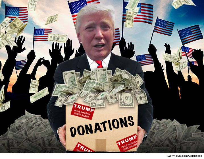 0117_donald_trump_donation_composite