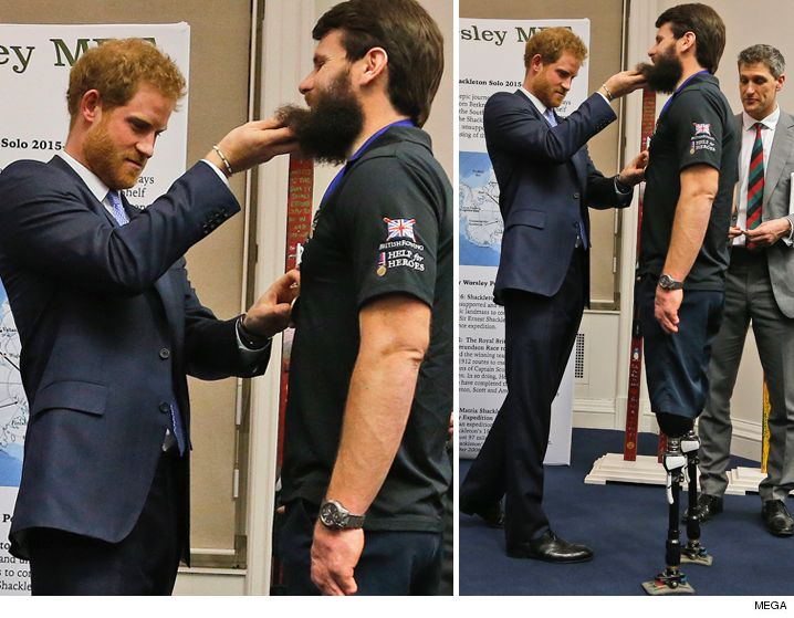 0117_prince_harry_lifting_beard_ZOOM-MEGA-2