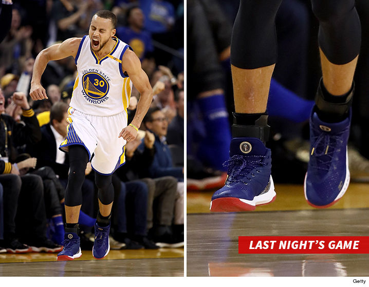 0117-steph-curry-shoes-in-game-getty-02