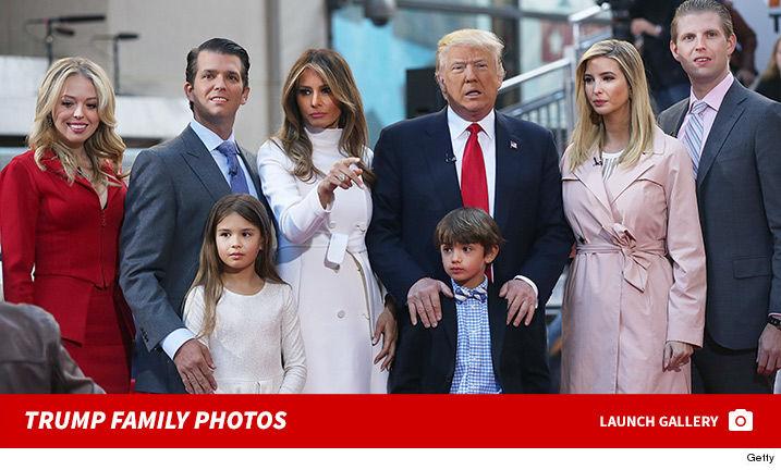 0117-trump-family-photos-launch