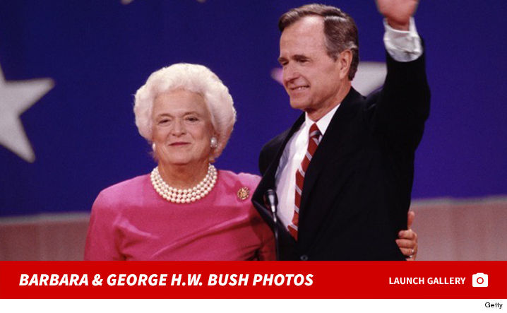 0118_barbara_george_hw_bush_footer2