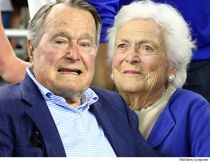 0118-george-barbara-bush-getty-01