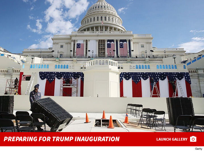 0118-trump-inauguration-prepares-dc-photos-launch-