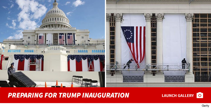0119_dc_trump_inauguration_footer