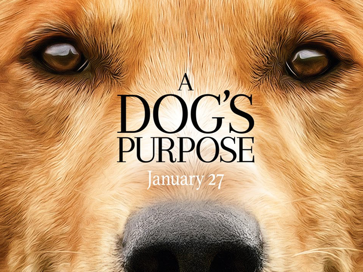 0119-dogs-purpose-poster-01