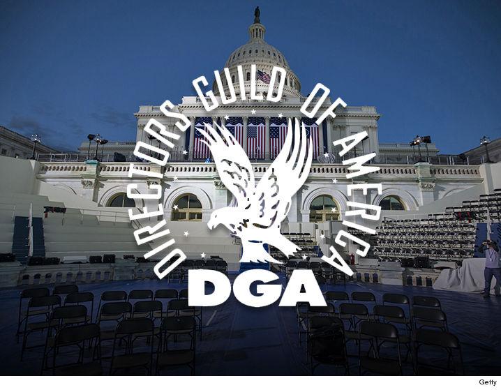 0119-donald-trump-inauguration-dga-logo-GETTY-01