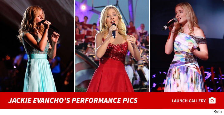 0119_jackie_evancho_performance_footer