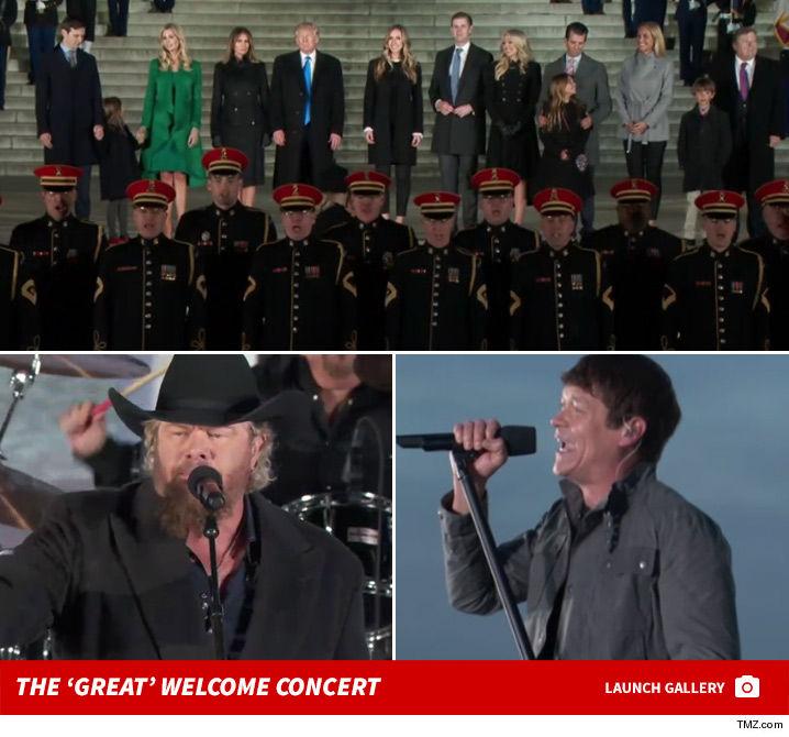 0119-make-america-great-again-concert-launch