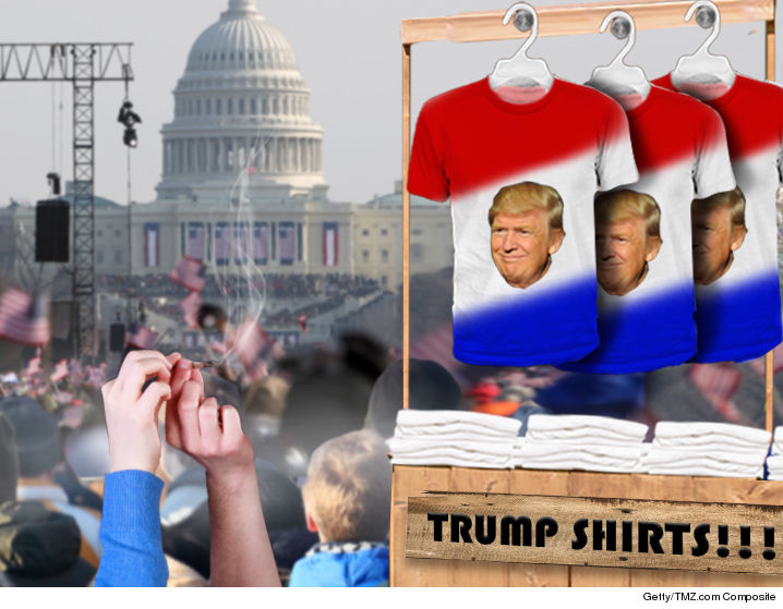 0119-trump-inauguration-weed-t-shirts-no-cops-fun-art-GETTY-TMZ-03