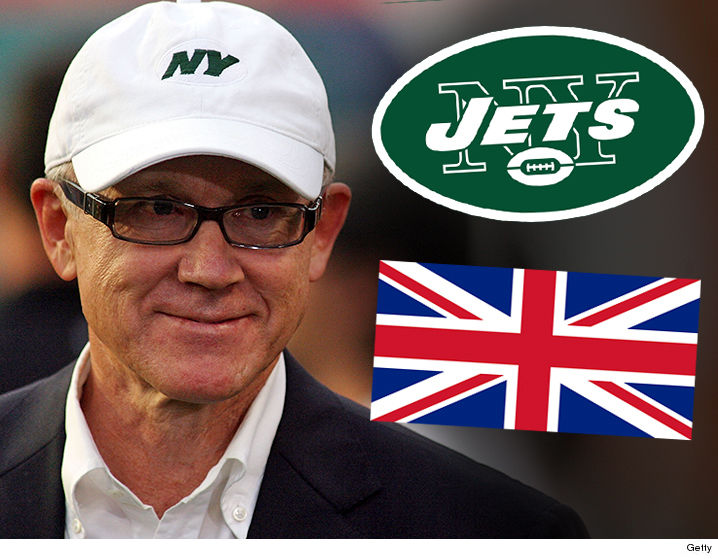 0119_Woody-Johnson_jets_uk_getty-2