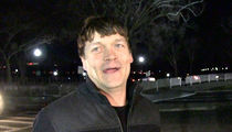 3 Doors Down Frontman Proud to Play at Inauguration (VIDEO)
