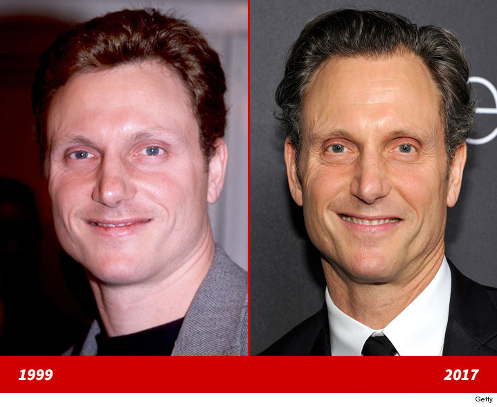 0120_tony_goldwyn_genes_launch