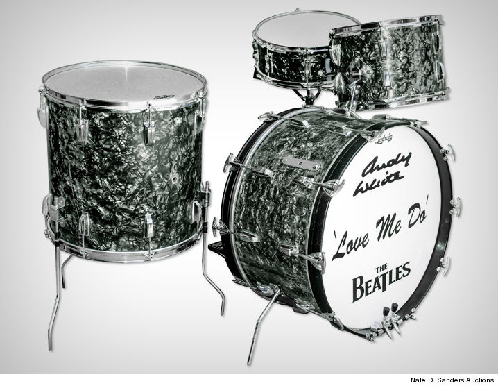 0120-beatles-drum-kit-Don-mclean-02