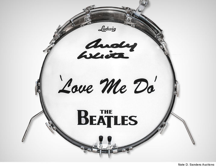 0120-beatles-drum-kit-Don-mclean-01