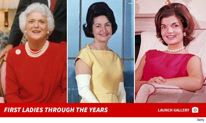 0120-first-lady-through-the-years-photos