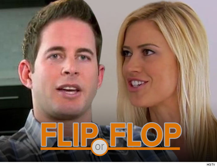 0120-flip-or-flop-happy-HGTV-01