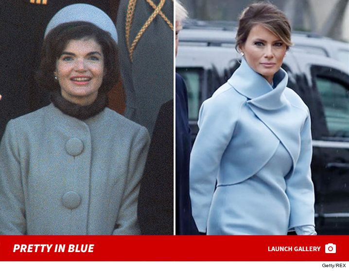 0120-launch-jackie-kennedy-melania-trump-getty-rex-3