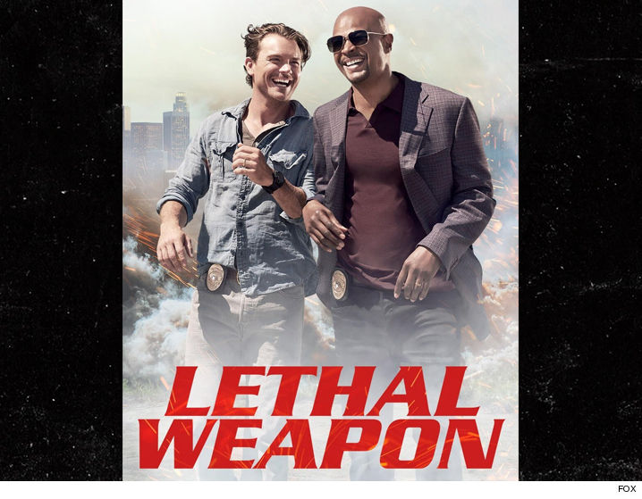 0120-lethal-weapon-fox-01