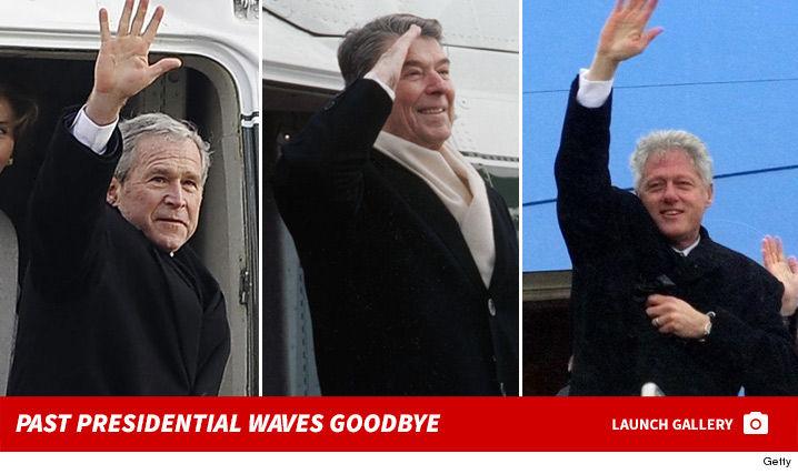 0120-presidentail-waves-photos-2