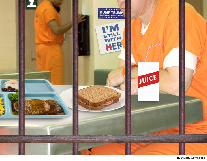 0120-prisoner-dinner-in-jail-tmz-getty