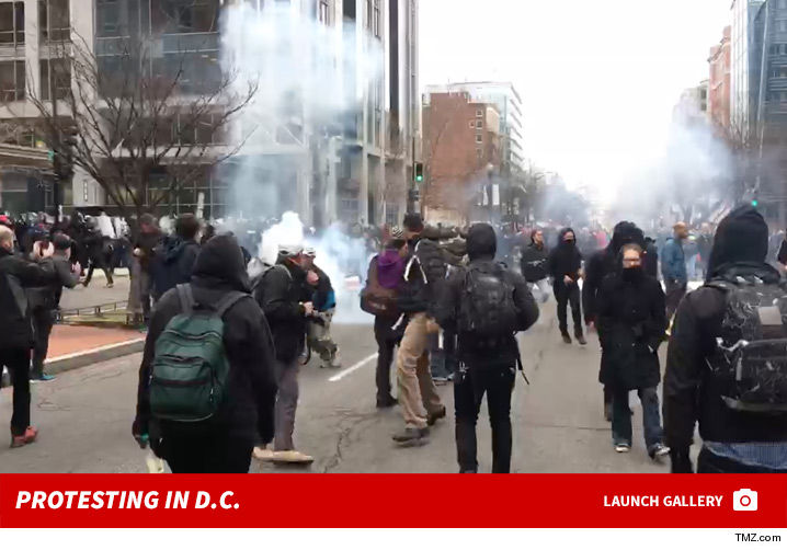 0120-protesting-dc-photos-footer-
