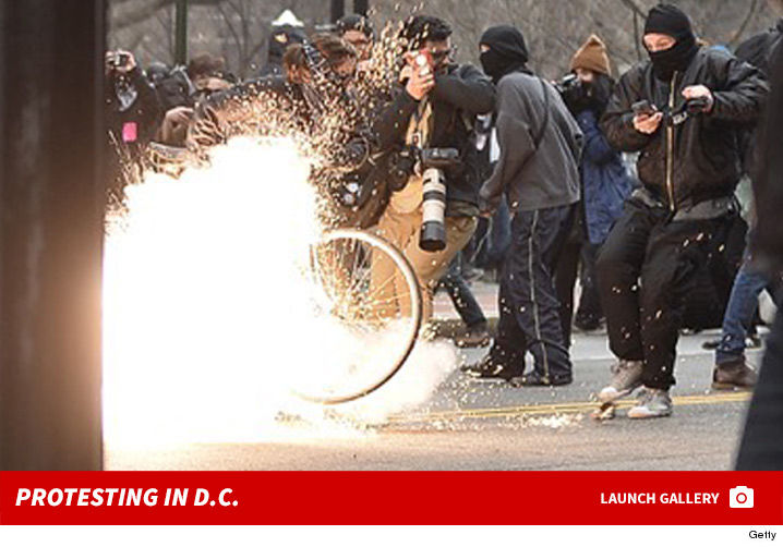 0120-protesting-dc-photos-footer-2