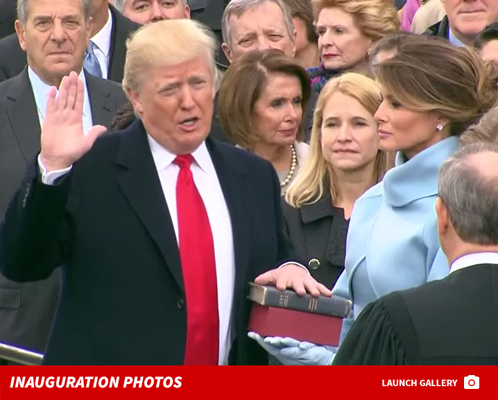 0120-trump-inauguration-photos