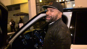 DEREK FISHER -- Westbrook's Snub Means ALL-STAR SYSTEM IS BROKEN!