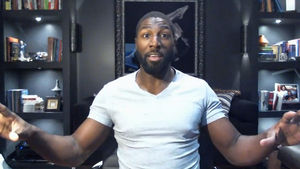 GREG JENNINGS -- AARON RODGERS USES FOOTBALL... To Escape Family Drama